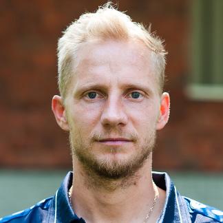 Alexandru Suvorov