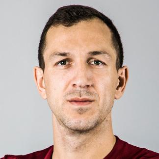 Олег Лайзанс