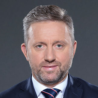 Jerzy Brzeczek