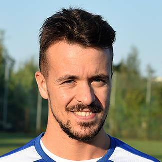Matteo Vitaioli