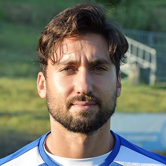 Mirko Palazzi
