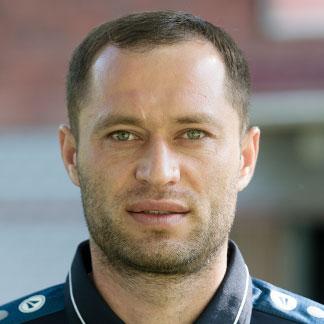Евгений Чеботару