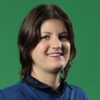 Caroline Pizzala