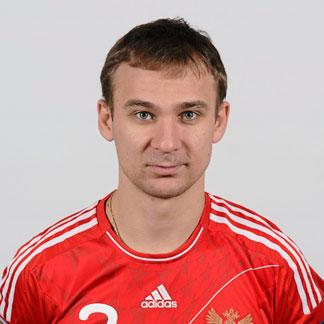 Anatoli Badretdinov