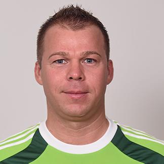 Gyula Tóth