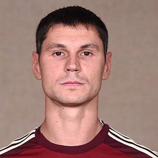 Sergei Sergeev