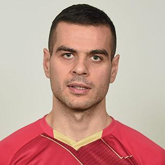 Slobodan Rajčević