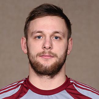 Sergei Vikulov