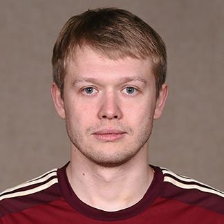 Dmitri Lyskov