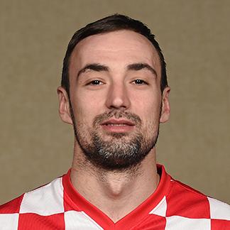 Jakov Grcić