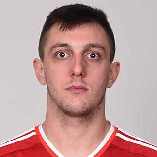 Zoltán Dróth