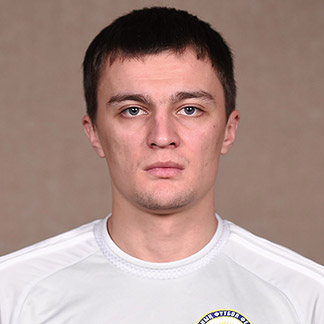 Nikolai Pengrin