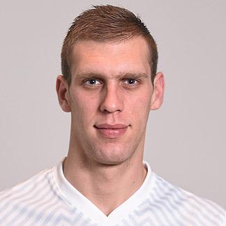 Alen Fetić