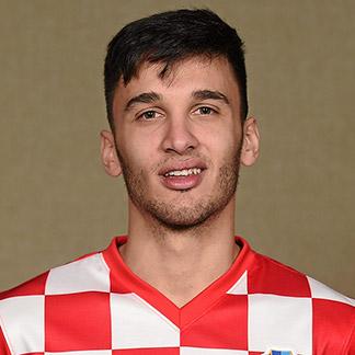 Franko Jelovčić
