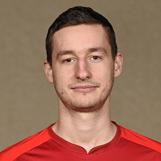 Michal Holý