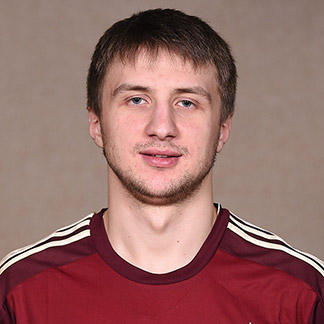 Daniil Davydov