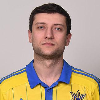 Sergiy Koval