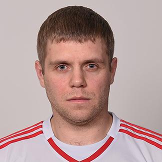Yevgen Ivanyak
