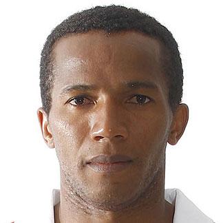 Paulo Assunção
