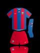Steaua