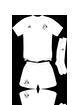 Dinamo Tbi.