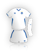 Inter Baki