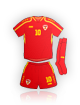 FYROM