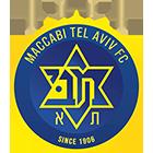 Maccabi Tel-Aviv FC