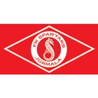 FK Spartaks Jūrmala
