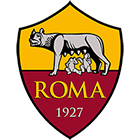 ASローマ