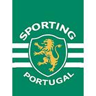 Спортинг