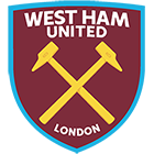 West Ham United FC