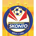 Skonto FC