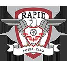 FC Rapid Bucureşti
