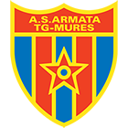 ASA Tîrgu Mureş