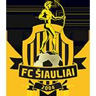 FC Šiauliai