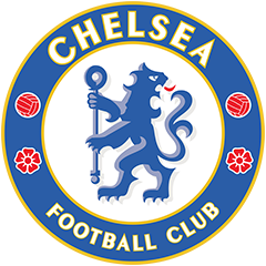 Chelsea LFC