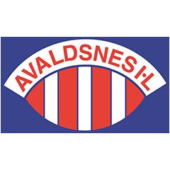 Авальдснес