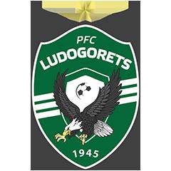 PFC Ludogorets 1945
