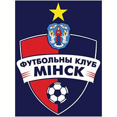 ЖФК Минск