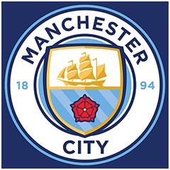 Manchester City Women's FC