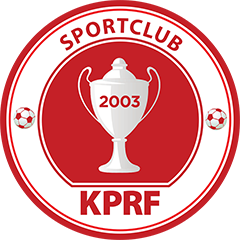 KPRF   Futsal Champions League   UEFA.com