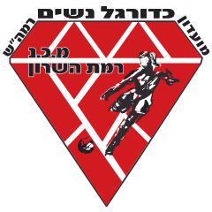 WFC Ramat Hasharon