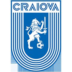 Clubul Sportiv U Craiova