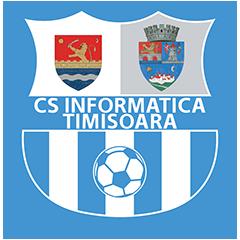 Risultati immagini per Informatica Timișoara