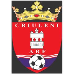 ARF Criuleni