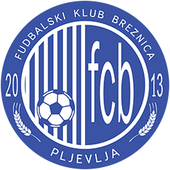 FK Breznica Pljevlja