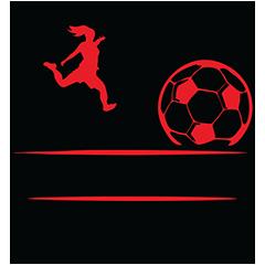 WFC Hajvalia