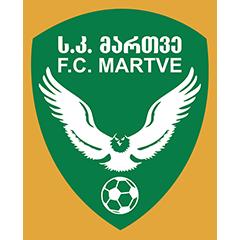 FC Martve