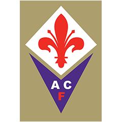 Fiorentina Women's FC